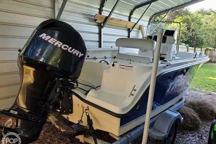 Trophy 1703 CC for sale in United States of America for $19,500 (£14,102)