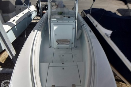 Silverhawk 240 for sale in United States of America for $35,600 (£26,161)