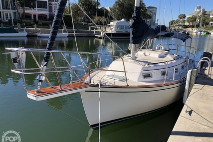 Island Packet 27 for sale in United States of America for $30,000 (£21,879)