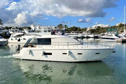 Sealine F 42 for sale in Spain for £299,950