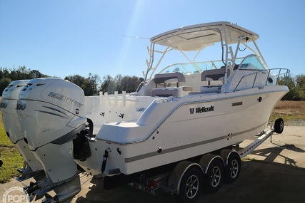 Wellcraft 290 Coastal for sale in United States of America for $181,000 (£130,825)
