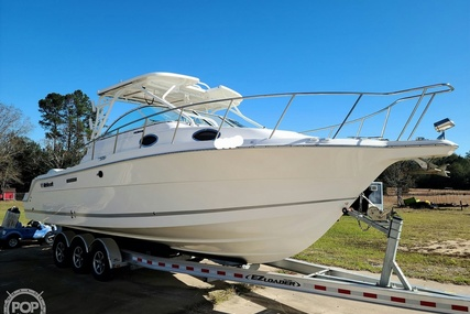 Wellcraft 290 Coastal for sale in United States of America for $184,000 (£135,409)