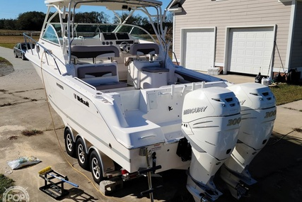 Wellcraft 290 Coastal for sale in United States of America for $181,000 (£130,895)