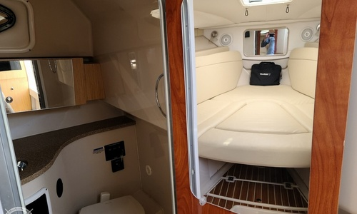 Image of Wellcraft 290 Coastal for sale in United States of America for $184,000 (£132,136) Swansea, South Carolina, United States of America