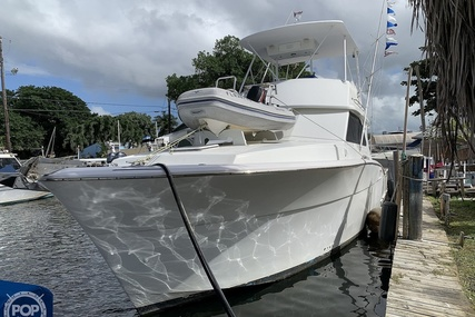Chris-Craft 422 Commander for sale in United States of America for $84,500 (£59,749)