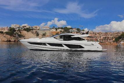 Sunseeker Predator 74 for sale in Spain for £2,250,000
