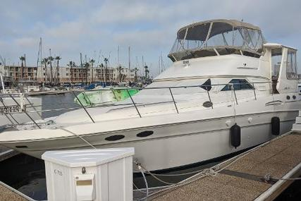 Sea Ray 420 Aft Cabin for sale in United States of America for $149,000 (£106,974)