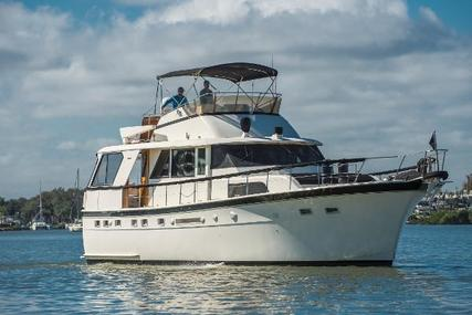 Hatteras 53 Motor Yacht for sale in United States of America for $224,900 (£163,805)