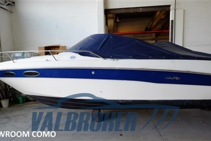 Sea Ray 260 for sale in Italy for €19,000 (£17,083)