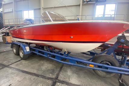 Riva Rudy Super for sale in Netherlands for €39,000 (£33,886)