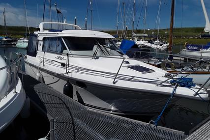Nimbus 280 Coupe for sale in United Kingdom for £47,950