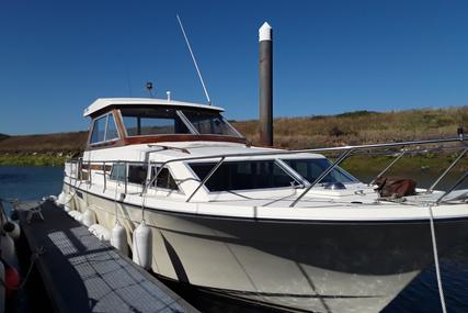 Storebro Royal Biscay 31 for sale in United Kingdom for £29,995