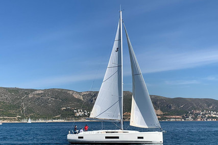 Beneteau Oceanis 461 for sale in  for €384,364 (£345,576)