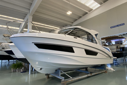 Beneteau Antares 9 for sale in Italy for €147,570 (£132,475)