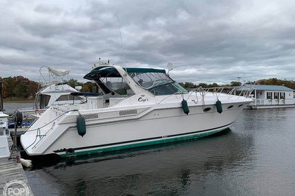 Wellcraft Portofino 43 for sale in United States of America for $50,000 (£35,907)