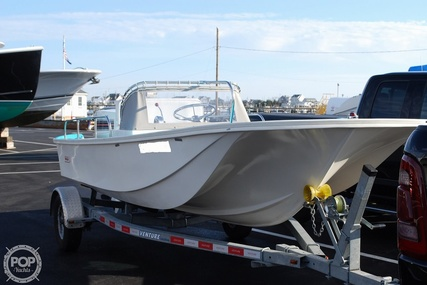 Boston Whaler Katama for sale in United States of America for $22,250 (£16,278)