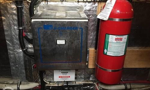 Image of Wellcraft Portofino 43 for sale in United States of America for $50,000 (£36,319) Danvers, Massachusetts, United States of America