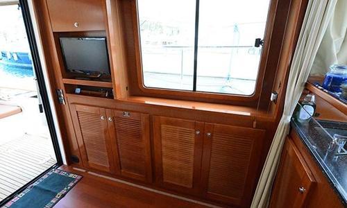 Image of Beneteau Swift Trawler 44 for sale in Malta for €310,000 ($372,628) Msida, Malta