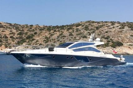Cranchi 64 HT for sale in Greece for €699,000 (£618,688)