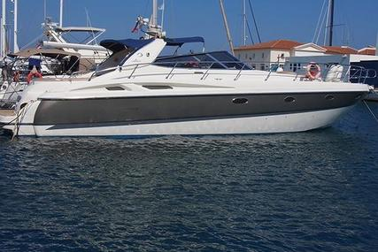 Cranchi Mediterranee 50 for sale in Lebanon for €310,000 (£267,816)