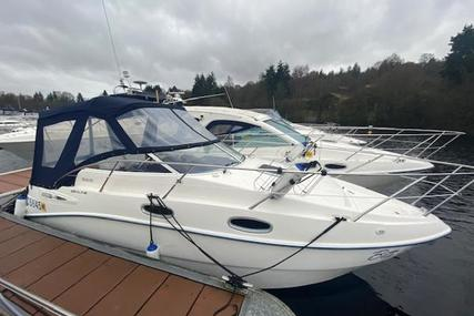 Sealine S23 Sports Cruiser for sale in United Kingdom for £37,995