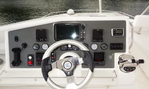 Image of Leopard 51 Powercat for sale in British Virgin Islands for $549,000 (£394,195) Tortola, British Virgin Islands