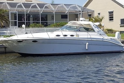 Sea Ray 370 for sale in United States of America for $67,500 (£50,727)