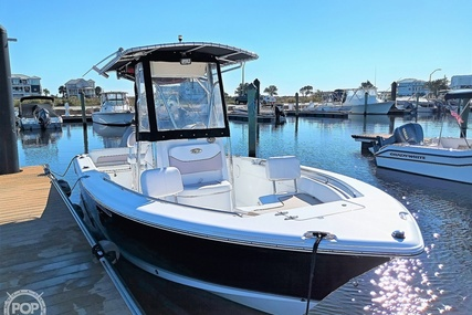 Sea Hunt Ultra 225 for sale in United States of America for $42,000 (£30,921)