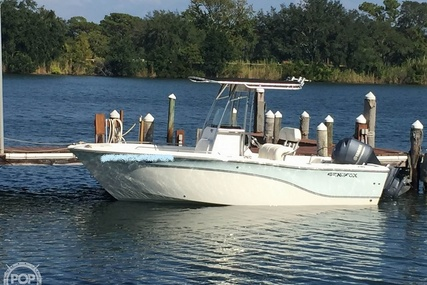 Sea Fox 199CC Commander for sale in United States of America for $33,999 (£24,805)