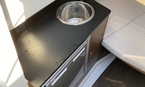 Image of Jeanneau Cap Camarat 7.5 WA for sale in United Kingdom for £59,995 Wales, United Kingdom