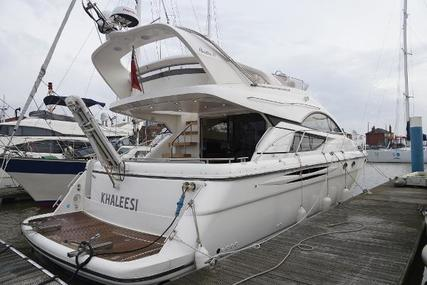 Fairline Phantom 50 for sale in United Kingdom for £275,000