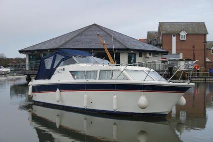 Seamaster 813 for sale in United Kingdom for £14,950