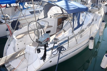 Bavaria Yachts 32 for sale in Croatia for €31,000 (£26,799)