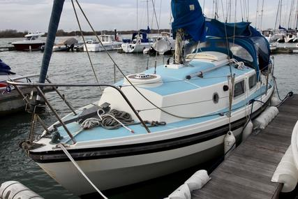 Westerly Pageant for sale in United Kingdom for £5,950