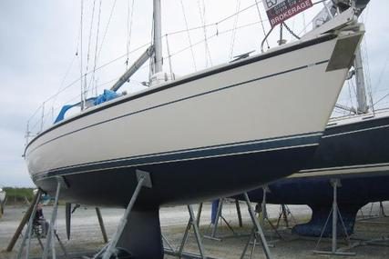 Dehler 35 for sale in United Kingdom for £55,995
