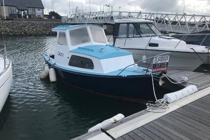 Seafarer 18 for sale in United Kingdom for £6,995
