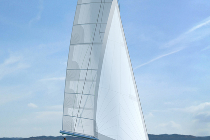 Fontaine Pajot Helia 44 for charter in Seychelles from €3,980 / week
