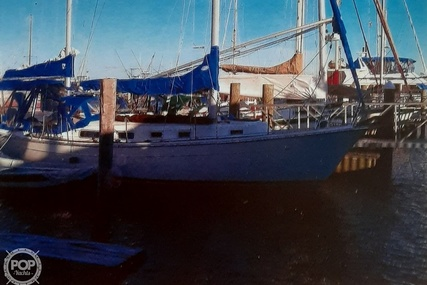 Allied 36 for sale in United States of America for $38,900 (£28,388)