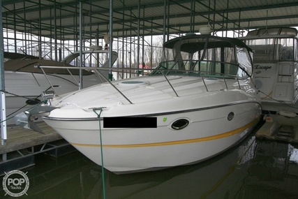 Maxum 3100 SE for sale in United States of America for $55,500 (£41,646)