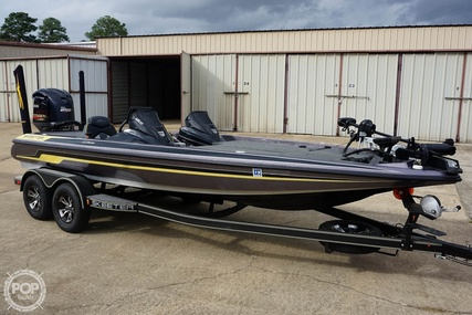 Skeeter ZX250 for sale in United States of America for $66,700 (£49,015)