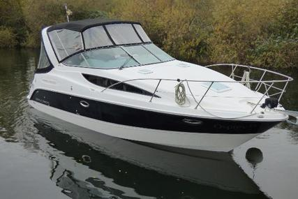Bayliner 285 Cruiser for sale in United Kingdom for £44,950