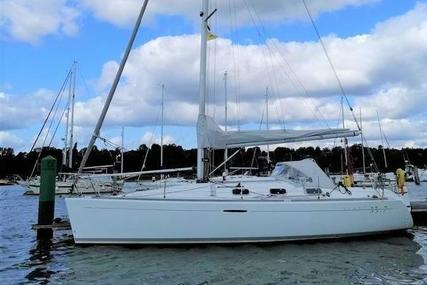 Beneteau First 33.7 for sale in United Kingdom for £39,750