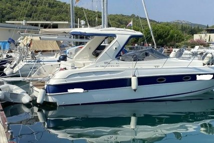 Bavaria Yachts 34 Sport for sale in Croatia for €79,999 (£69,113)