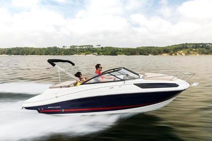 Bayliner VR5 Cuddy for sale in United Kingdom for £49,995