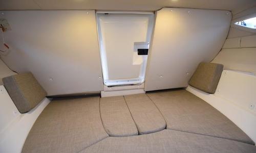 Image of Bayliner VR5 Cuddy for sale in United Kingdom for £44,995 Bowness-on-Windermere, United Kingdom