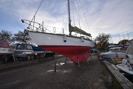Meeusen Bermudan Sloop for sale in United Kingdom for £10,000