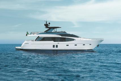 Sanlorenzo SL78 #695 for sale in Netherlands for €4,350,000 (£3,758,067)
