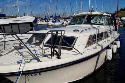 Fairline Mirage 29 for sale in United Kingdom for £25,000