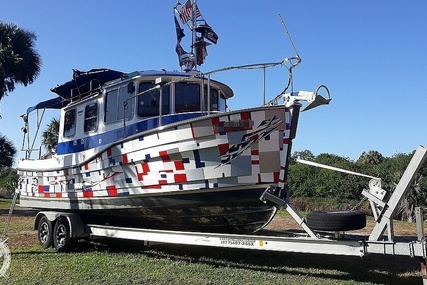 Ranger Tugs 25 SC for sale in United States of America for $99,000 (£71,380)