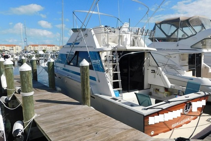 Luhrs 400 Tournament for sale in United States of America for $44,900 (£32,453)